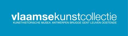 Dienstverlenende organisatie voor beeld- en databeheer in Vlaamse musea